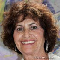 Joan L. Davidson