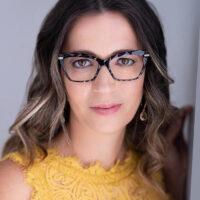 Mara Torres