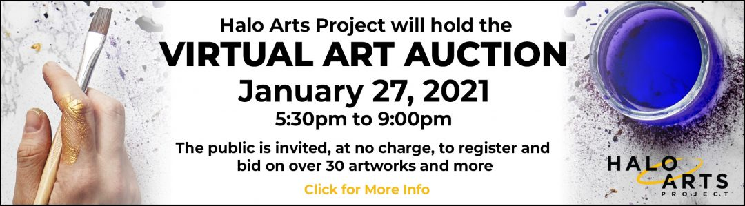 VirtualArtAuctionAdhome2